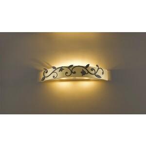 Настенный светильник Favourite 1465-3W