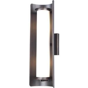 Настенный светильник Favourite 1505-2W favourite 1144 2w