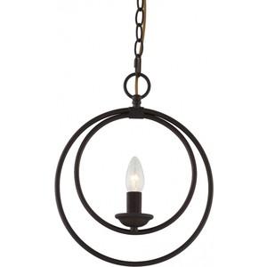 Подвесной светильник Favourite 1520-1P