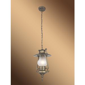 Уличный подвесной светильник Favourite 1496-1P