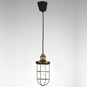 Подвесной светильник Favourite 1589-1P все цены