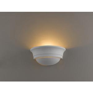 Настенный светильник Favourite 1479-1W