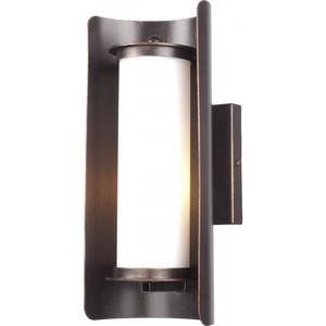 Настенный светильник Favourite 1505-1W