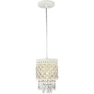 Подвесной светильник Favourite 1578-1PC подвесной светильник favourite carrera 1747 1pc