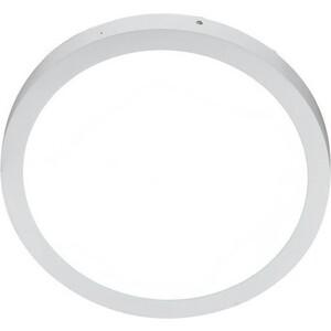 цена на Потолочный светильник Favourite 1347-24C