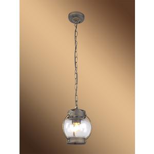 Уличный подвесной светильник Favourite 1498-1P