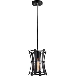 Подвесной светильник Favourite 1521-1P