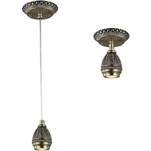 Подвесной светильник Favourite 1584-1P