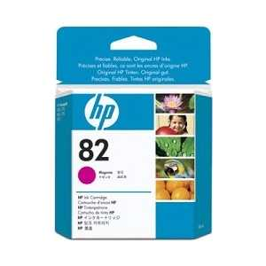 Картридж HP N82 пурпурный (CH567A) сумка oimei 2998 2015