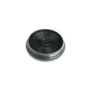 Фильтр для вытяжки Krona тип PB (2 шт.) art.ASK62259 аксессуар krona фильтр тип k 5