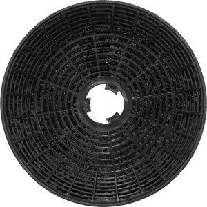 Фильтр для вытяжки Krona тип KE (1 шт.) art.172KE аксессуар krona фильтр тип k 5