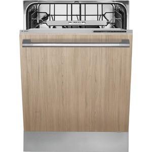 Встраиваемая посудомоечная машина Asko D5536 XL недорго, оригинальная цена