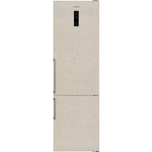 Холодильник VestFrost VF 3863 B