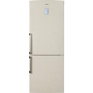 Холодильник VestFrost VF 466 EB jd коллекция дефолт обновление раздела ящик для хранения небольшого ящика 3