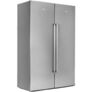 Холодильник VestFrost VF395-1S BS