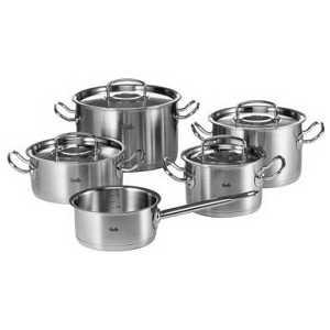 Набор посуды Fissler 8412325