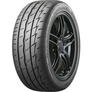 цена на Летние шины Bridgestone 225/50 R17 94W Potenza RE003 Adrenalin