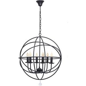 цена на Подвесная люстра MW-Light 249017106