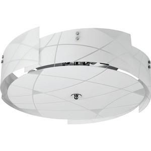 Потолочный светильник MW-Light 451010905