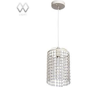 Подвесной светильник MW-Light 464016801 все цены