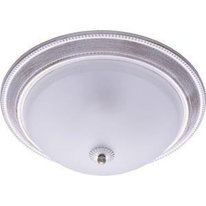 Потолочный светильник MW-Light 450013603