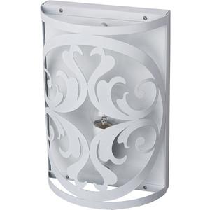 Настенный светильник MW-Light 249026501 цена