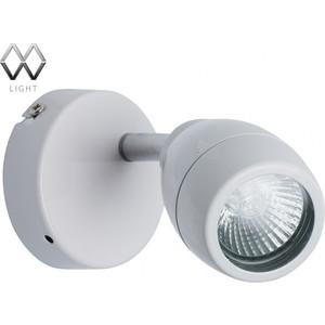 Спот MW-Light 509023201