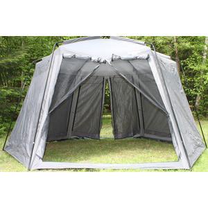 Шатер Campack Tent G-3601W (со стенками)