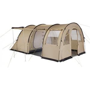 Кемпинговая палатка TREK PLANET Vario 4 (70247)