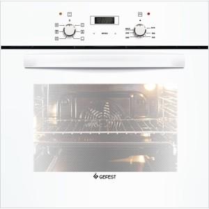 Электрический духовой шкаф GEFEST ЭДВ ДА 622-02 Б
