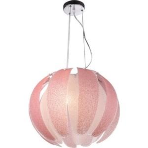 Подвесной светильник IDLamp 248/1-Rose