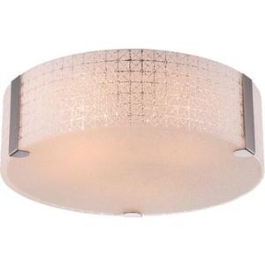 Потолочный светильник IDLamp 247/40PF-Whitechrome ikw30n60h3 k30h603 to 247