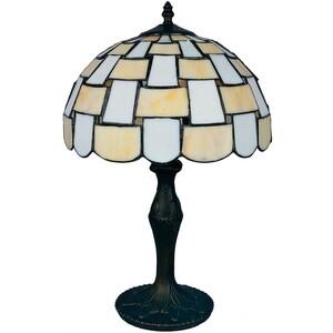 Настольная лампа Omnilux OML-80104-01