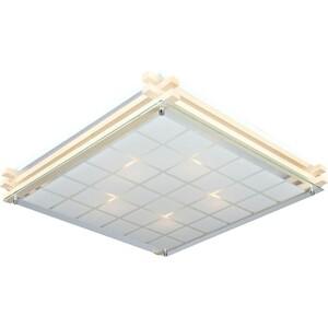 Потолочный светильник Omnilux OML-40517-05