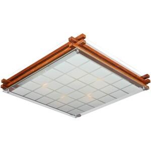 цена на Потолочный светильник Omnilux OML-40527-05