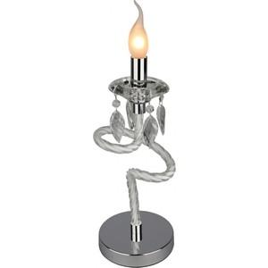 Настольная лампа Omnilux OML-34304-01