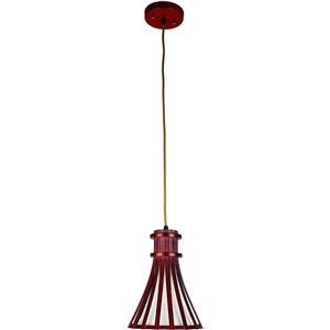 Подвесной светильник Omnilux OML-59403-01