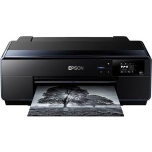 Фото - Принтер Epson SC-P600 (C11CE21301 ) бойлер косвенного нагрева hajdu aq ind 100 sc