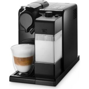 Капсульная кофемашина DeLonghi EN 550.B