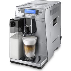 Кофемашина DeLonghi ETAM 36.364.M кофемашина автоматическая delonghi etam 36 364 m