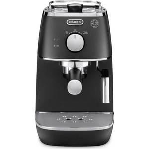 Кофеварка DeLonghi ECI 341.BK все цены