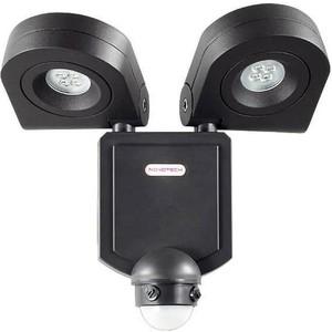 Настенный прожектор Novotech 357221