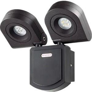 Настенный прожектор Novotech 357219