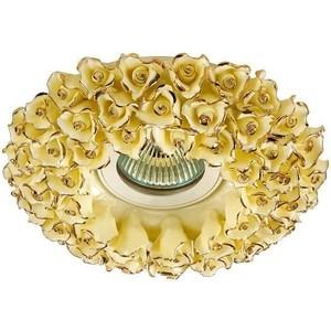Точечный светильник Novotech 370045