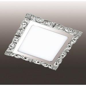Точечный светильник Novotech 357281