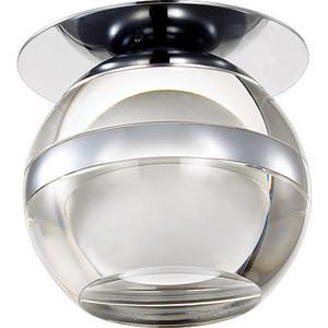 Точечный светильник Novotech 357158