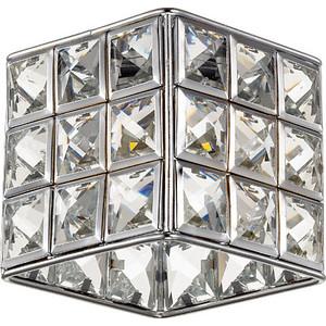 Точечный светильник Novotech 357157