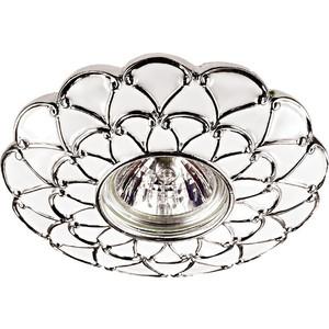 Точечный светильник Novotech 370224