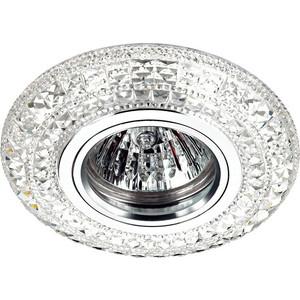 Точечный светильник Novotech 357299