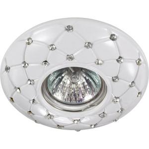 Точечный светильник Novotech 370129